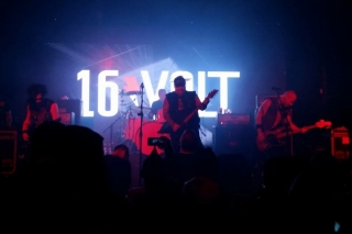 16volt2017_01