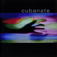 Cubanate_Interference