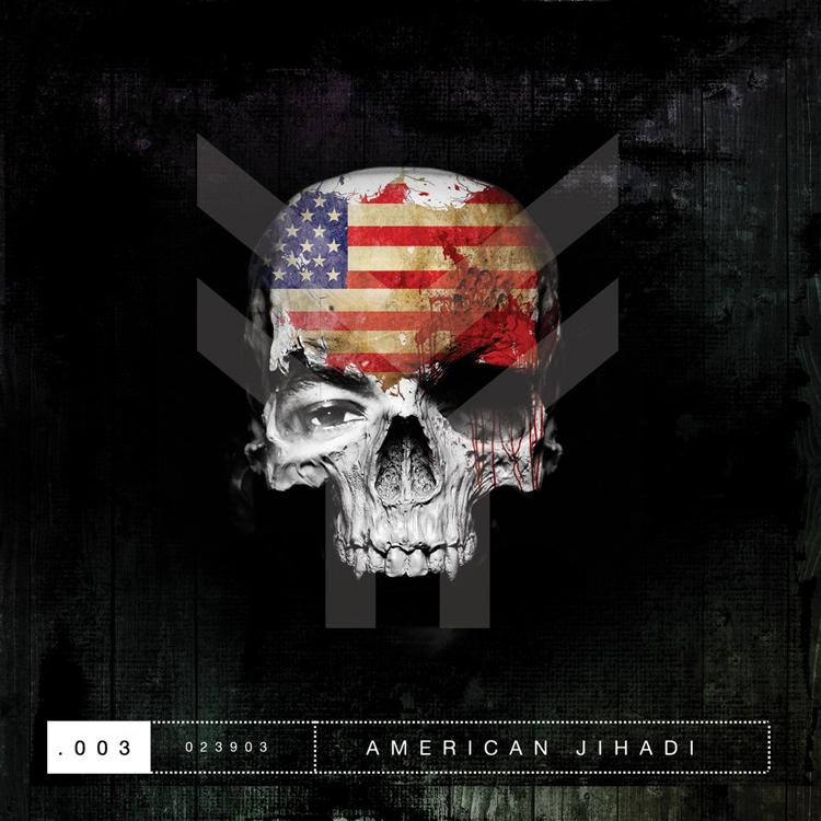 GoFight_AmericanJihadi
