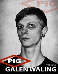 PIG2016_GalenWaling