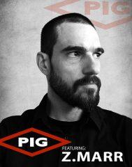 PIG2016_ZMarr