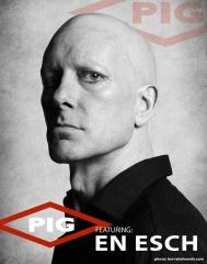 PIG2016_EnEsch
