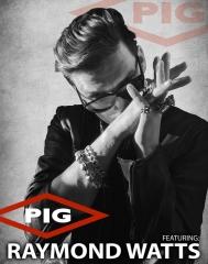 PIG2016_RaymondWatts