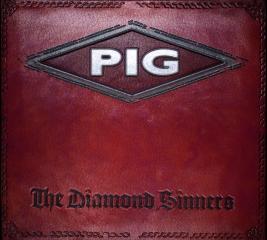 PIG_TheDiamondSinners