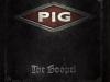 PIG_TheGospel