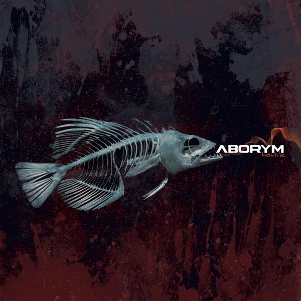 Aborym_Hostile