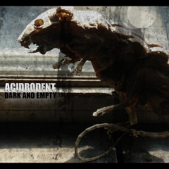 Acidrodent_DarkandEmpty