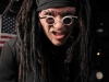 Al Jourgensen (furnished)