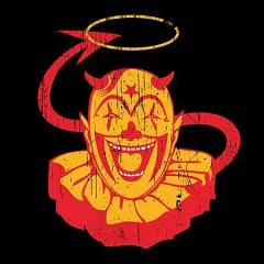 Alleluia!_Logo