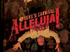 Alleluia!_Hell