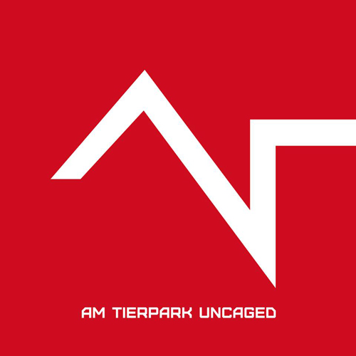 AMTierpark_Uncaged