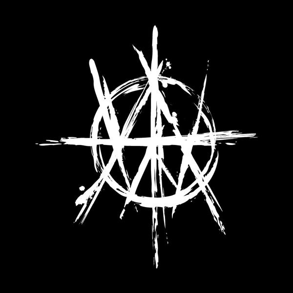 AotW_Logo