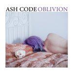 AshCode_Oblivion