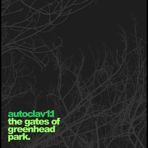 Autoclav11_TGoGP