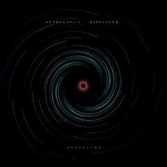 Autoclav11Displacer_Spacetime
