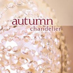 Autumn_Chandelier