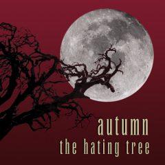 Autumn_TheHatingTree