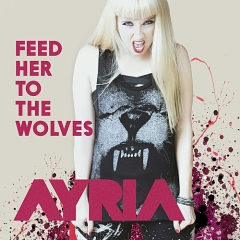 Ayria_FeedHertotheWolves