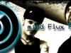 2015-03-26Banner_mindFluxFuneral