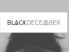 2015-03-27Banner_BlackDecember.jpg