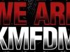 2015-04-07Banner_KMFDM.jpg