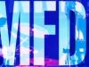 2015-06-02Banner_KMFDM