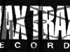 2015-06-26Banner_WaxTraxRecords