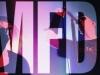2015-08-08Banner_KMFDM