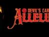 2015-09-14Banner_Alleluia!TDC