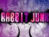 2015-11-03Banner_RabbitJunk