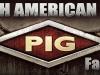 2016-06-08Banner_PIG