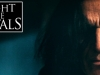 2016-08-13Banner_TwilightoftheMortals