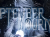 2017-04-18Banner_SeptemberMourning