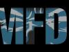 0212181EMU_KMFDM-Hell-Yeah_Tasche_L2.indd