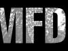 2017-05-08Banner_KMFDM