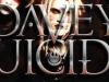 2017-05-13Banner_DaveySuicide