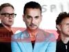 2017-06-05Banner_DepecheMode