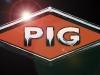 2017-06-05Banner_PIG