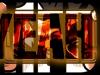 2017-07-05Banner_KMFDM