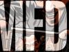 2017-08-16Banner_KMFDM