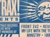 2017-08-19Banner_WaxTrax!LA