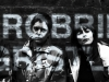 2017-09-01Banner_ThrobbingGristle