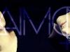 2017-09-28Banner_AAIMON