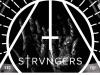 2018-05-13Banner_Strvngers
