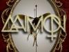 2014-07-22Banner_AAIMON