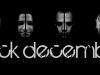 2014-08-11Banner_BlackDecember