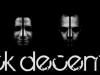 2015-03-03Banner_BlackDecember