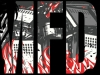 2014-12-01Banner_KMFDM