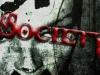 2014-12-01Banner_Society1