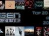 2015-01-28Banner_Top20Albumsof2014
